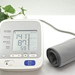 高血圧、高血糖